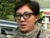点击观看《《雷霆扫毒》男女演员车震遭警查 吴绮莉邓梓峰成嫌疑人》