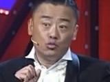 壹周立波秀 20101001周立波:办公室情侣最怕公司倒闭双双失业