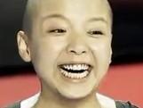 点击观看《《中国好声音解密加长版》20121115》