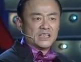点击观看《《壹周立波秀》 20120616》