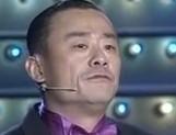 點擊觀看《《壹周立波秀》 20120707》