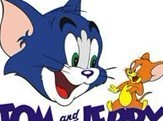 猫和老鼠东北方言版 7
