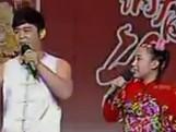 点击观看《2011湖南卫视元宵节晚会 喜剧小品 丫蛋》