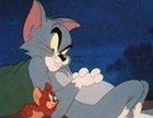 猫和老鼠东北方言版 33