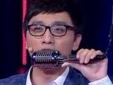 点击观看《《中国好声音解密加长版》20121119》