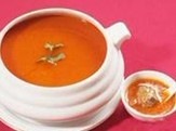 點擊觀看《美女私房菜 20121117 番茄牛尾湯》