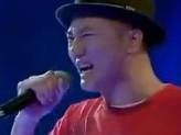 《中国好声音解密加长版》20121121