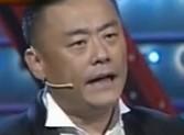 """壹周立波秀 20101001周立波:《唐山大地震》掀起""""找茬""""游戏"""