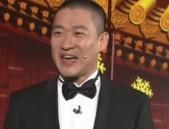 点击观看:2013央视春晚相声 曹云金《这事不赖我》