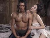 点击观看《西门庆大战潘金莲》
