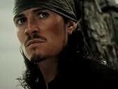 《加勒比海盗3》高清完整版