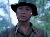 《越战七纵横》完整版