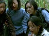 点击观看《《我是中国人》完整版》