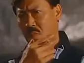 点击观看《《霸王花3之皇家赌船》高清完整版》