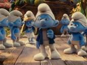 點擊觀看《《藍精靈》高清完整版》