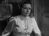 点击观看《失踪的女人 高清完整版》