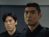 点击观看《《S最后的警官:夺还》完整版》