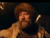 电影《维京:王者之战》