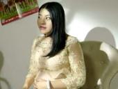 点击观看《《赵小山与女上司》高清完整版》