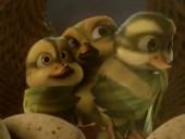 点击观看《《赞鸟历险记》高清完整版》