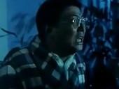 点击观看《《魔界僵尸王之人皮锦衣》完整版》
