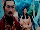 《新白蛇传之黑山老妖》高清完整版