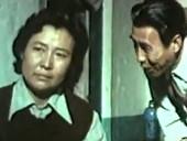 点击观看《六斤县长 高清完整版》