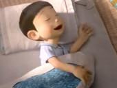 《哆啦A梦:伴我同行》完整版
