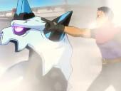 《精灵宝可梦:波尔凯尼恩与机巧的玛机雅娜》高清完整版
