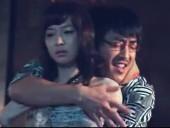 韩国电影《玩物》