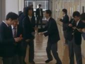 点击观看《《男子高中生的日常》高清完整版》