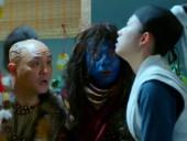 《大神猴3情劫篇》完整版