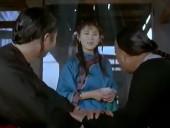 《福尔摩斯与中国女侠》高清完整版