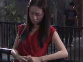 点击观看《《上海日记》高清完整版》