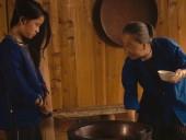 点击观看《《童年的稻田》完整版》