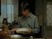 《哈利波特3阿兹卡班的囚徒》高清完整版