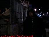 《幽灵狗:忍者之路》完整版