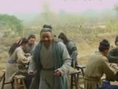 点击观看《《豹子头林冲之山神庙》高清完整版》
