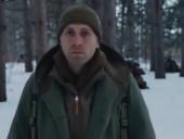 《突出部之役:冬季战争》高清完整版