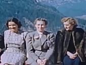 《人皮灯罩纳粹屠杀之谜》高清完整版