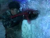 《铁血护卫之异种入侵》高清完整版