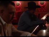 《从不关门的杜兰特餐厅》完整版