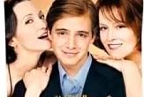 蝌蚪(2002)