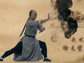 《百家拳之津门八卦掌》完整版