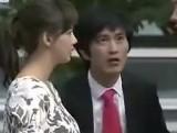 糟糠之妻俱乐部韩语 99