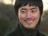 糟糠之妻俱乐部韩语 90