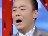 点击观看《壹周立波秀 20121006》