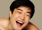 糟糠之妻俱乐部韩语 81
