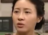 糟糠之妻俱乐部韩语 83