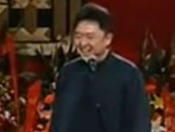 富裕家庭 2012最新相声 郭德纲于谦